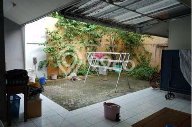 Rumah Siap Huni Depan Boulevard Giri Loka BSD 7266350