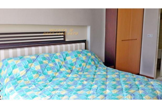 DIJUAL Apt. Ancol Mansion Type 1 kmr (Full Furnish) 3718186