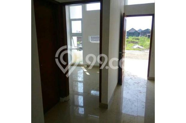Rumah Dijual di Jalan Buah Batu Bandung Bebas Banjir, Dekat Jalan Raya 12396813