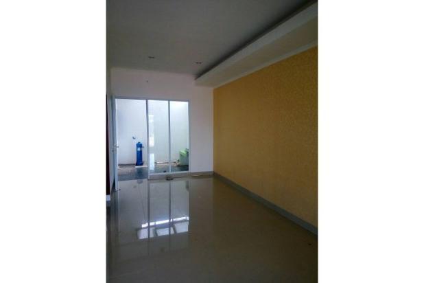 Rumah Dijual di Jalan Buah Batu Bandung Bebas Banjir, Dekat Jalan Raya 12396814
