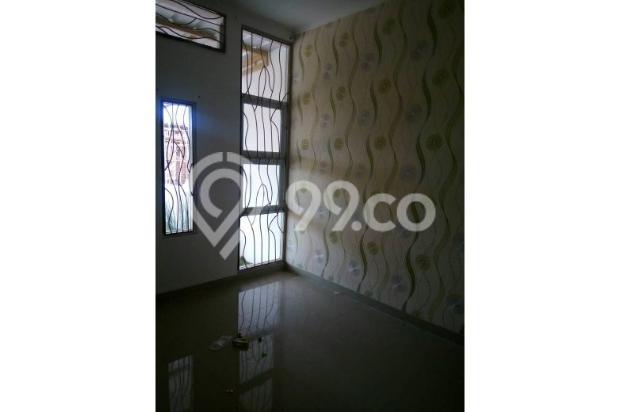 Rumah Dijual di Jalan Buah Batu Bandung Bebas Banjir, Dekat Jalan Raya 12396819