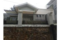 Rumah-Jakarta Selatan-60