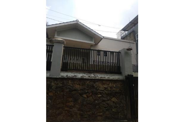 Rp5,19mily Rumah Dijual