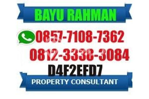 MARKETING SRIMAHI RESIDENCE 15422642