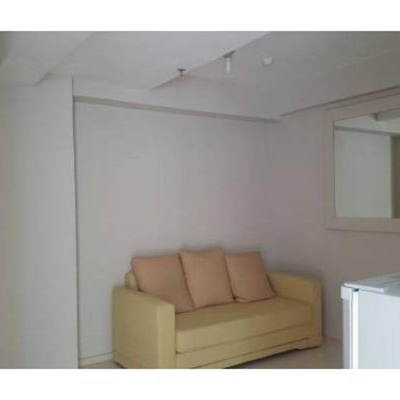 Disewakan Apartemen Pancoran Riverside 2 BR Full Furnished PR1180