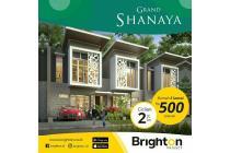 grand shanaya