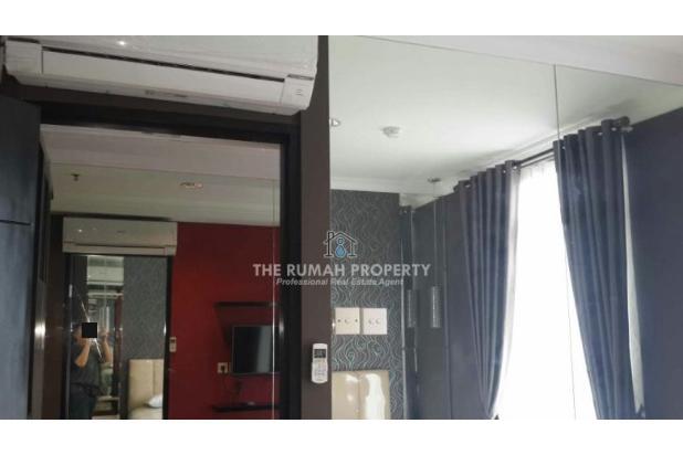 Rp498jt Apartemen Dijual