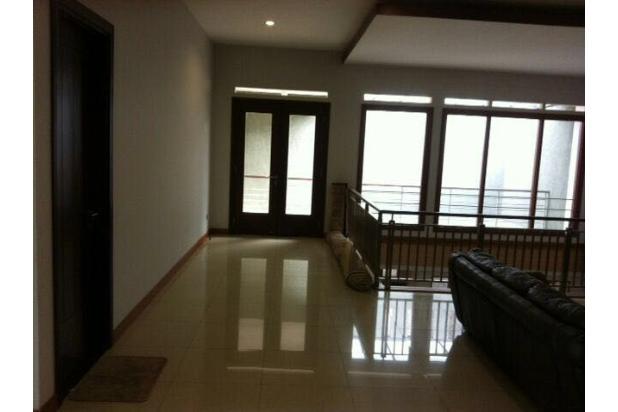 Rumah Minimalis 2 Lt. Antapani dekat Arcamanik Kiaracondong Bandung 16521396