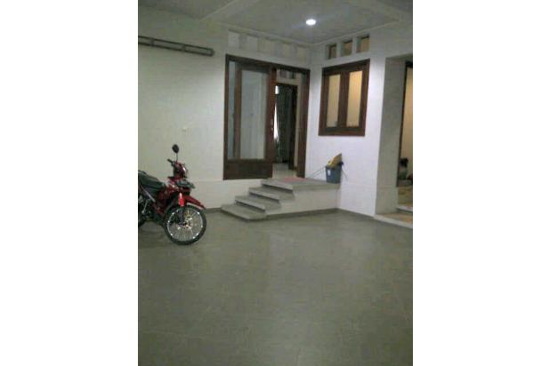 Rumah Minimalis 2 Lt. Antapani dekat Arcamanik Kiaracondong Bandung 16521400