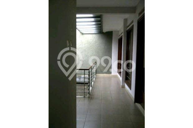 Rumah Minimalis 2 Lt. Antapani dekat Arcamanik Kiaracondong Bandung 16521402