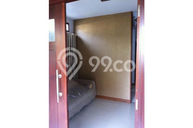 Rumah Minimalis 2 Lt. Antapani dekat Arcamanik Kiaracondong Bandung 16521405