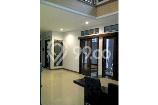 Rumah Minimalis 2 Lt. Antapani dekat Arcamanik Kiaracondong Bandung 16521413