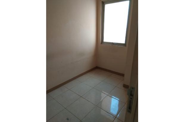 Dijual Apartemen City Resort 17994199