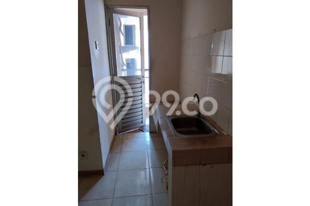 Dijual Apartemen City Resort 17994197