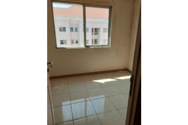 Dijual Apartemen City Resort 17994198