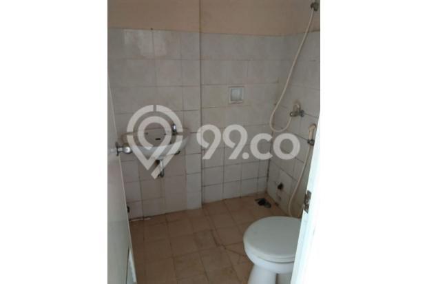 Dijual Apartemen City Resort 17994196