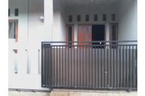 Rp.250jt Rumah Dijual
