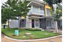 Dijual Rumah Hoek Sedayu City #VR395
