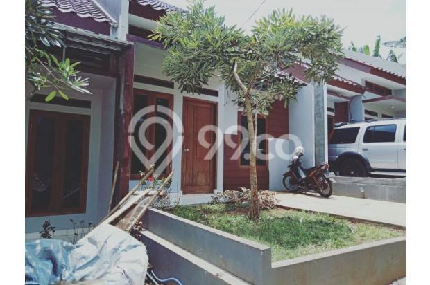 Hanya di Green Kasper Beli Rumah Garansi Surplus 100 Jt 16227025
