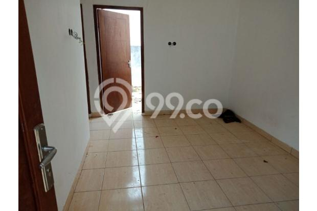 Hanya di Green Kasper Beli Rumah Garansi Surplus 100 Jt 16227032