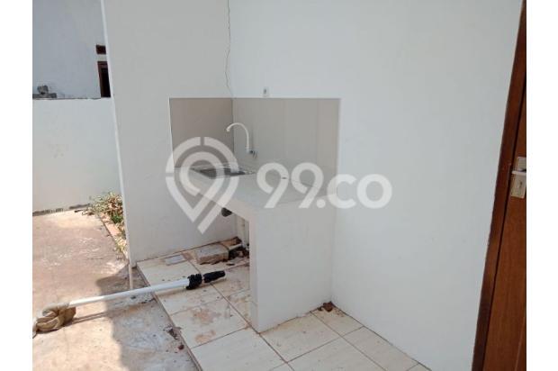 Hanya di Green Kasper Beli Rumah Garansi Surplus 100 Jt 16227030