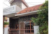 Dijual Rumah poris indah Lokasi Bagus dan Terawat, Tangerang