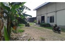 Gudang-Bandung Barat-6