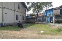 Gudang Batujajar, padalarang, Lokasi Stratrgis, Bebas Banjir,