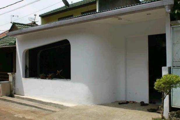 Perum Bumi Pasundan, Sindanglaya Ujungberung Bandung 16845735