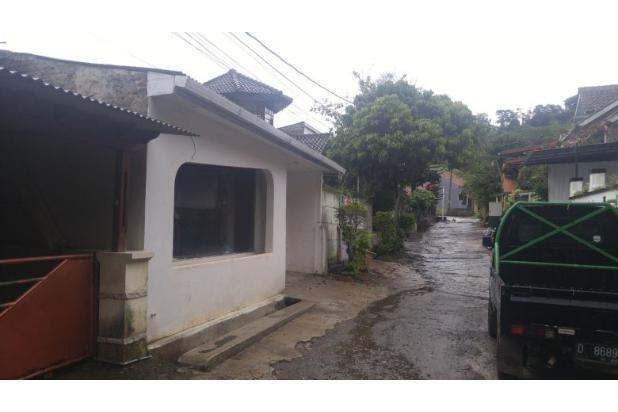 Perum Bumi Pasundan, Sindanglaya Ujungberung Bandung 16845747