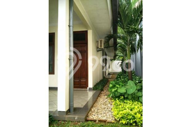 Rumah Bagus di area Bangka 14317943