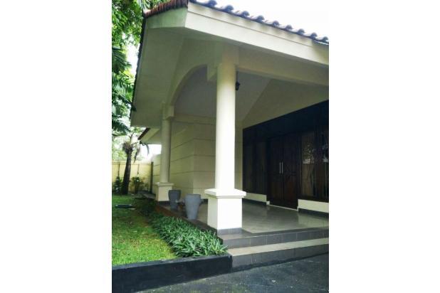 Rumah Bagus di area Bangka 14317944