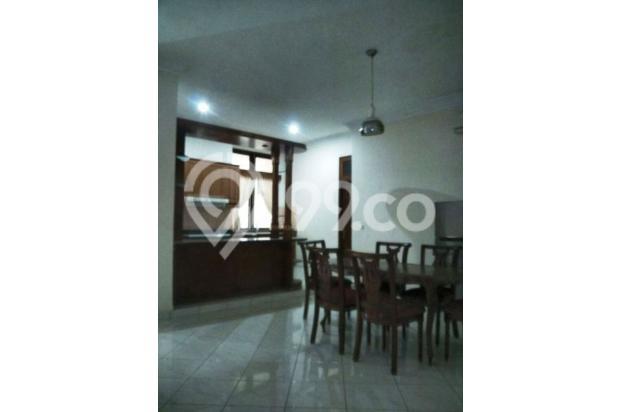 Rumah Bagus di area Bangka 14317985