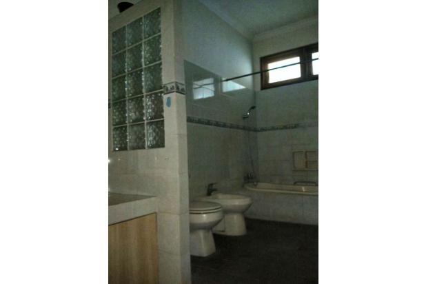 Rumah Bagus di area Bangka 14317987