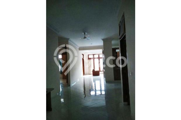 Rumah Bagus di area Bangka 14317988