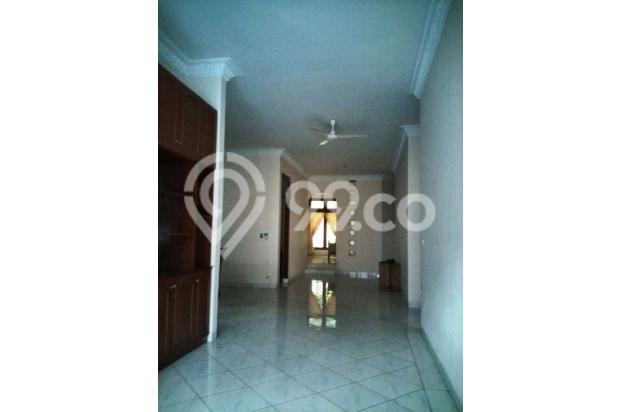 Rumah Bagus di area Bangka 14317990