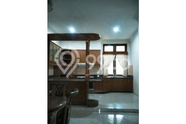 Rumah Bagus di area Bangka 14317989
