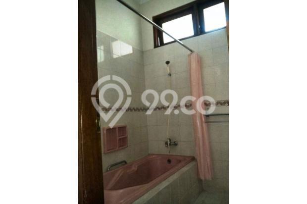 Rumah Bagus di area Bangka 14317992