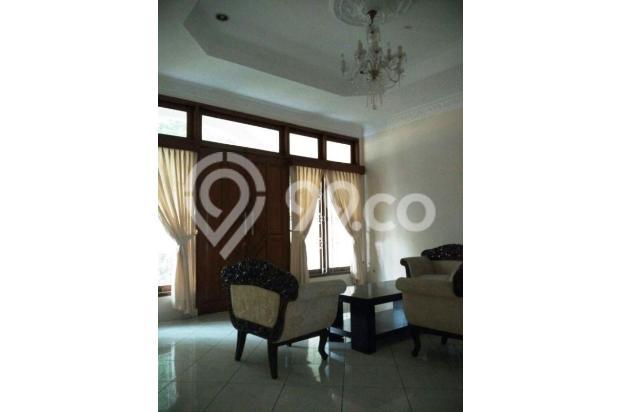 Rumah Bagus di area Bangka 14317993