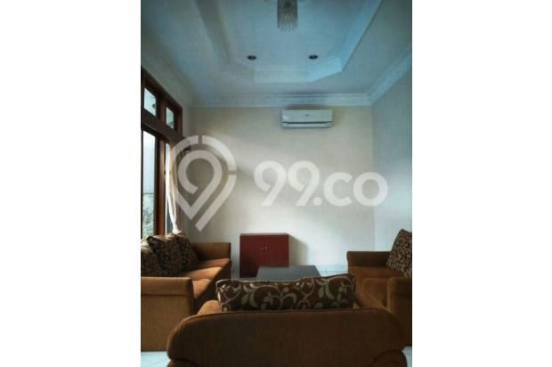 Rumah Bagus di area Bangka 14317994