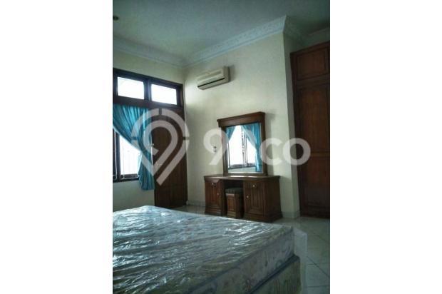 Rumah Bagus di area Bangka 14317995