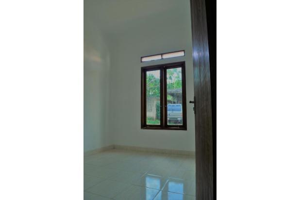 Bangunan Minimalis, Cicil 12 X Non Bunga, Pasti! 16225544