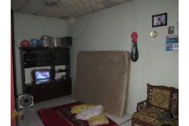 Rumah Lt 51 Lb 51 Di Kalibatu Jatijajar Depok Surat SHM 2409457