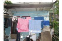 Rumah Lt 51 Lb 51 Di Kalibatu Jatijajar Depok Surat SHM