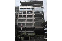 Space Office Samping Grand Indonesia (068)