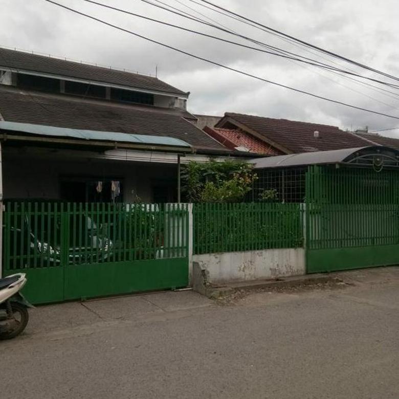 Ruimah Nyaman Dihuni di Kopo Permai