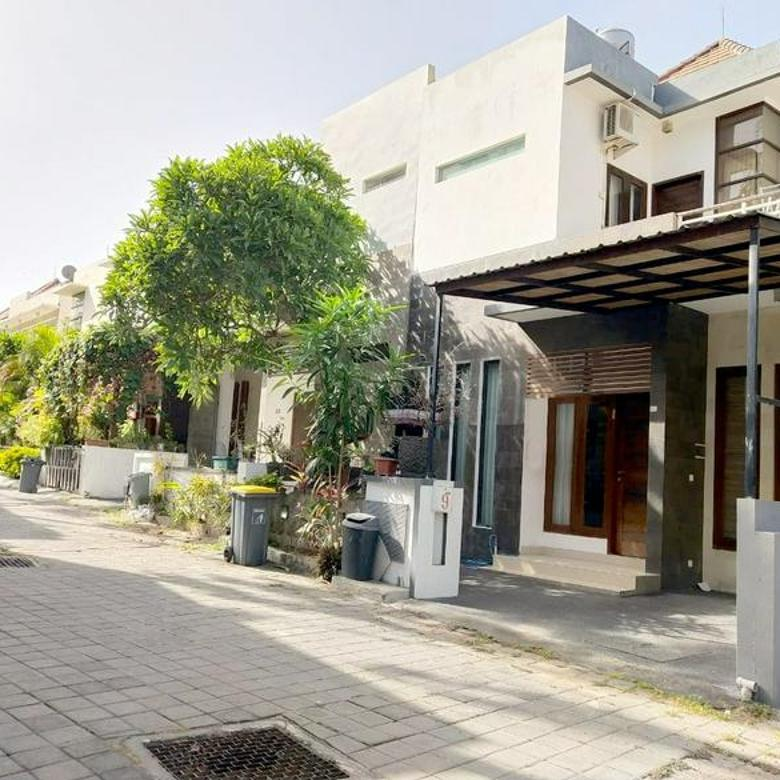 Beautiful house ( Natha T House)  in Kerobokan