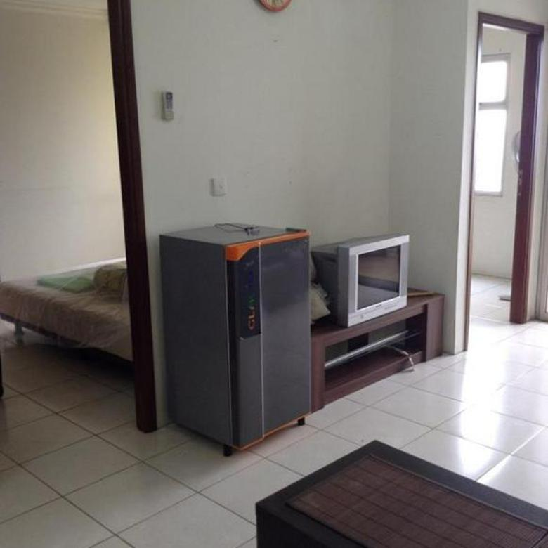 Apartment great western serpong
