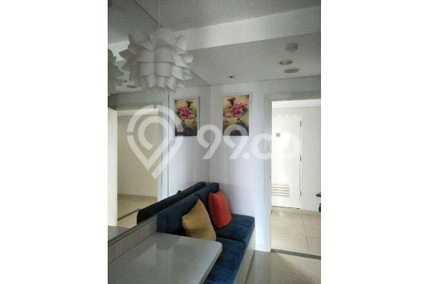 Disewakan TAHUNAN Apartemen Madison Park 1 BR FULL FURNISH MEWAH 16578515