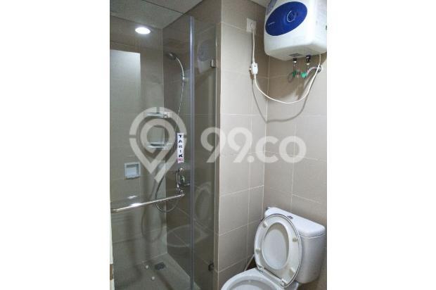 Disewakan TAHUNAN Apartemen Madison Park 1 BR FULL FURNISH MEWAH 16578535